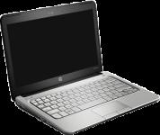 HP-Compaq Mini-Note 311 Series