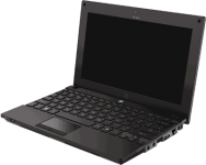 HP-Compaq Mini-Note 5000 Series