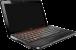 HP-Compaq Mini-Note CQ Series