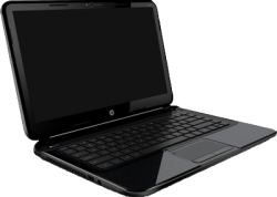 Pavilion Notebook 14-c020us Chromebook