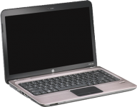 HP-Compaq Pavilion Notebook dm4 Series