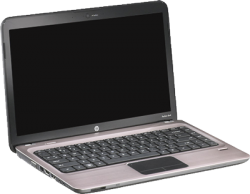 Pavilion Notebook dm4-1030ez