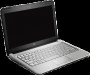 HP-Compaq Pavilion Notebook dm1 Series