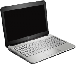 Pavilion Notebook dm1-4142nr
