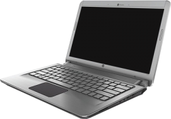 Pavilion Notebook dm3-1015ax