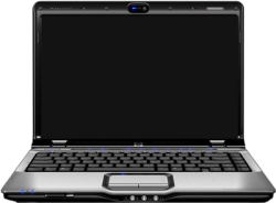 Pavilion Notebook dv2750EA