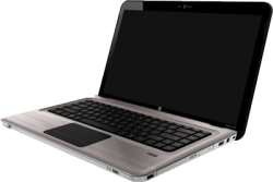 Pavilion Notebook dv6-3060er