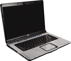 Pavilion Notebook dv6306rs
