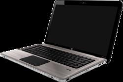 Pavilion Notebook dv6t-1000 (CTO)