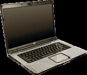 HP-Compaq Pavilion Notebook DV6500 Series
