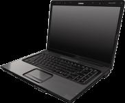 HP-Compaq Presario Notebook V6000 Series