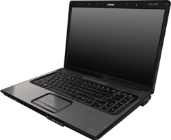 Presario Notebook V6513TU