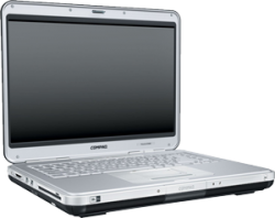 Presario Notebook R3004XX