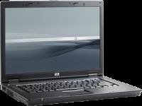 HP-Compaq Thin Client Notebook Series