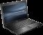 HP-Compaq ProBook