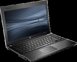 ProBook 4435s