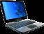 HP-Compaq TouchSmart Notebook tx2 Series