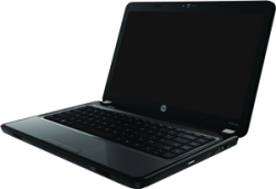 Pavilion Notebook g4-1372la