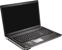 Pavilion Notebook dv8-1080ea