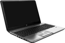 Pavilion Notebook m6-1032er