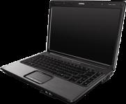 HP-Compaq Pavilion Notebook V Series