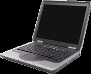 HP-Compaq Presario Notebook 2500 Series