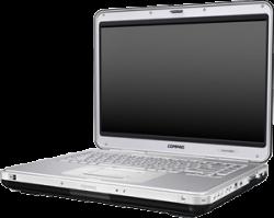Presario Notebook 3080US
