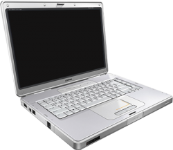 Presario Notebook C306US