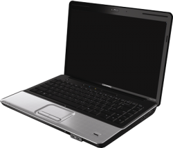 Presario Notebook CQ45-304TU