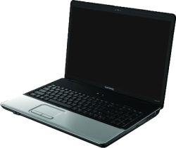 Presario Notebook CQ35-215TU