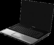 HP-Compaq Presario Notebook CQ50 Series