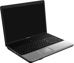Presario Notebook CQ71-410SF