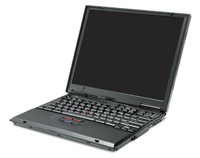 ThinkPad 570 (2644-2xx)