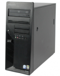 IBM-Lenovo IntelliStation