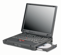 ThinkPad 770E/ED (4549-xxx)