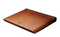 IBM-Lenovo ThinkPad Reserve Edition