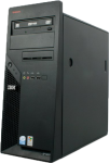 IBM-Lenovo ThinkCentre A Series