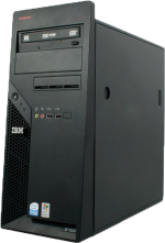 DRIVERS THINKCENTRE SERIES M DOWNLOAD