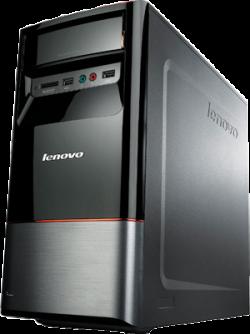 Lenovo H415