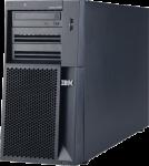 IBM-Lenovo System
