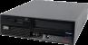 IBM-Lenovo ThinkCentre S Series