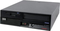 ThinkCentre S50 (8088-xxx)