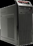 IBM-Lenovo ThinkCentre Edge Series