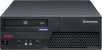 IBM-Lenovo ThinkCentre M Series