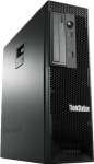 IBM-Lenovo ThinkStation C Series