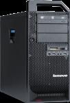 IBM-Lenovo ThinkStation D Series