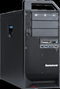 ThinkStation D10 (6427-xxx)