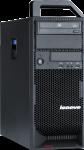 IBM-Lenovo ThinkStation S Series