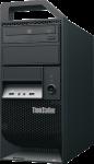 IBM-Lenovo ThinkStation E Series