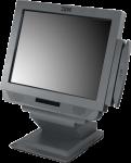 IBM-Lenovo Kiosk